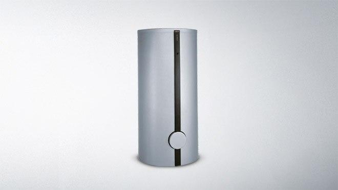 Elektrische warmwaterboiler Viessman